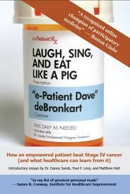 Laugh Sing Eat Like a Pig Cover