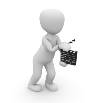 director-1013873_1920
