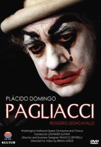 leoncavallo-pagliacci-placido-domingo-dvd-cover-art