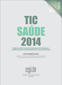 capa_tic_saude_2014